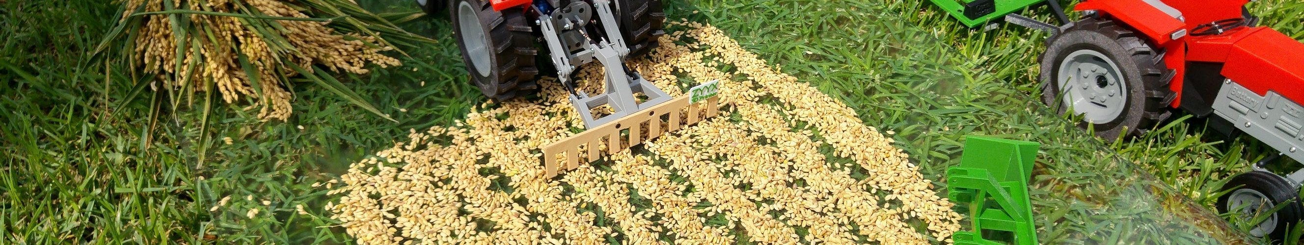 openrc-tractor-release-rice-2