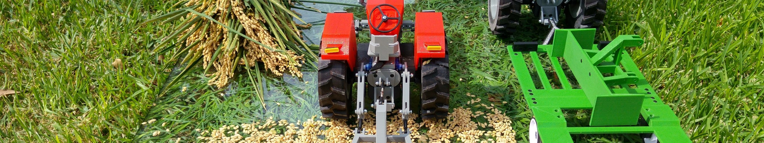 openrc-tractor-release-rice-back
