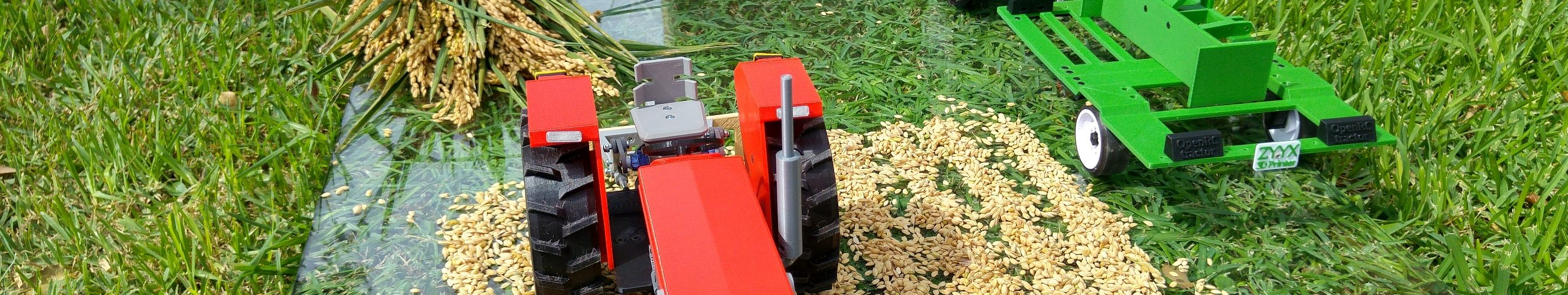 openrc-tractor-release-rice-front