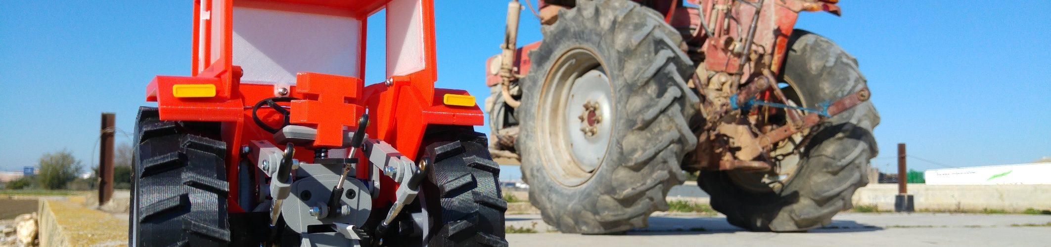OpenRC_Tractor_cabin_release_rear